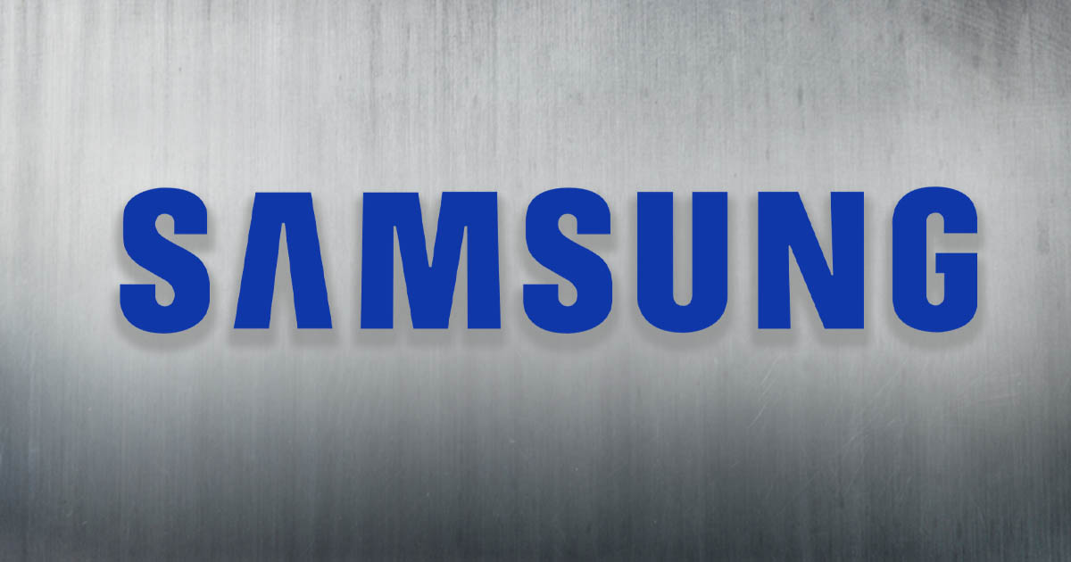Samsung Reportedly Working on Own Blockchain and Token