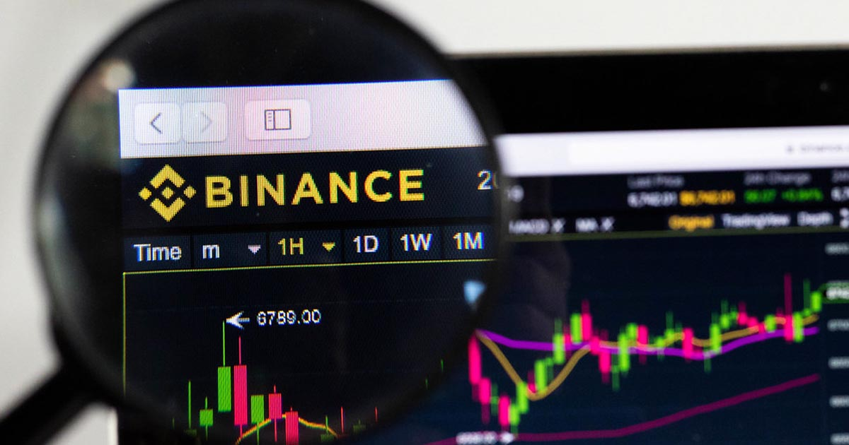 No Bitcoin Blockchain Rollback after $40M Binance Hack