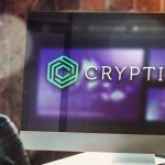 Cryptimi Crypto Blockchain