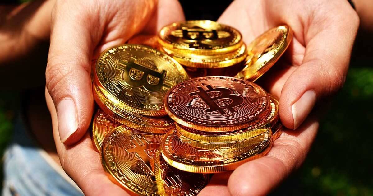 BTC/USD Recovers Above $11,000 After Dropping by 26%