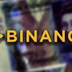 Binance GBP Stablecoin