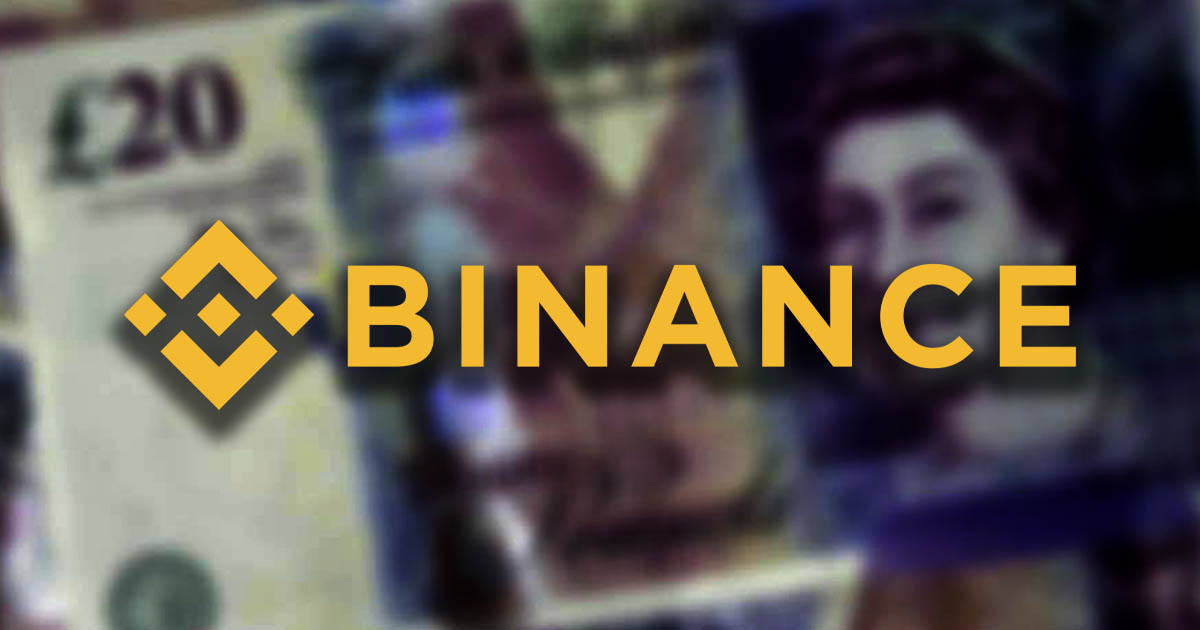 Binance to Launch First Own Stablecoin Within Few Weeks
