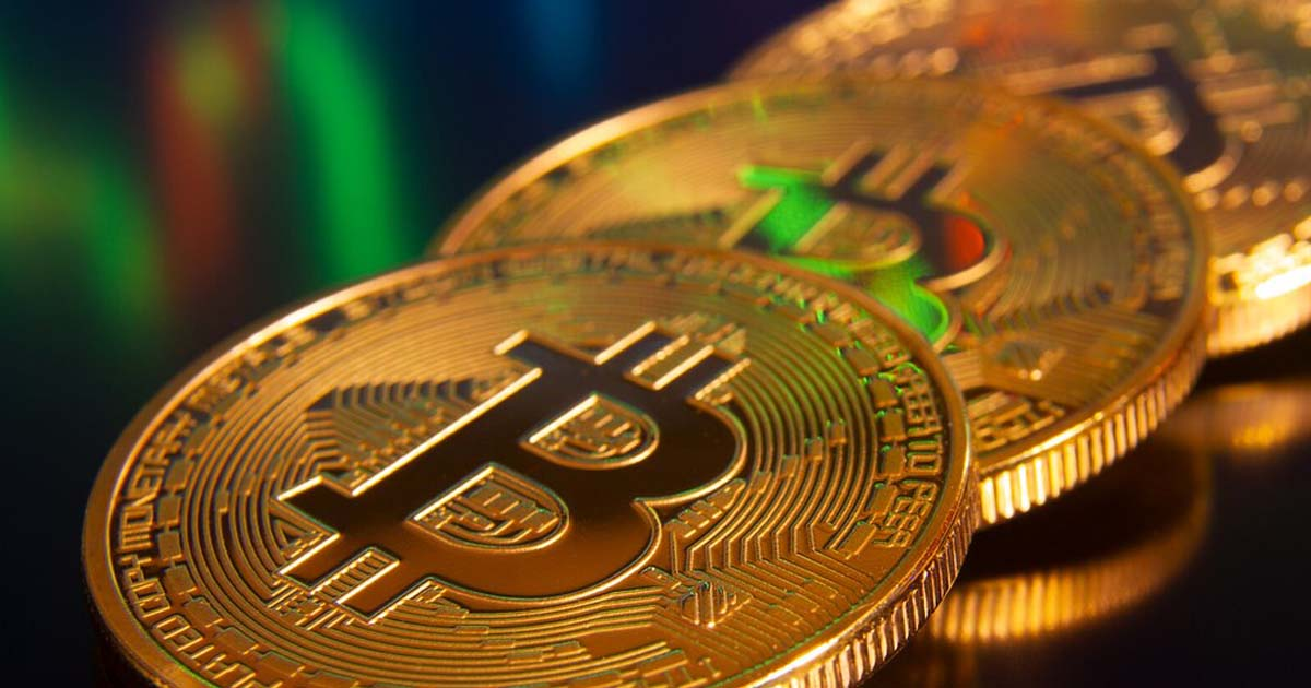 Bitcoin, Ethereum Need More Push for Big Comeback