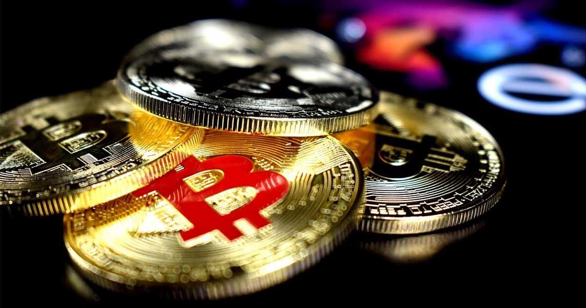 Bitcoin (BTC) Needs Bulls to Cross $10,000 Mark