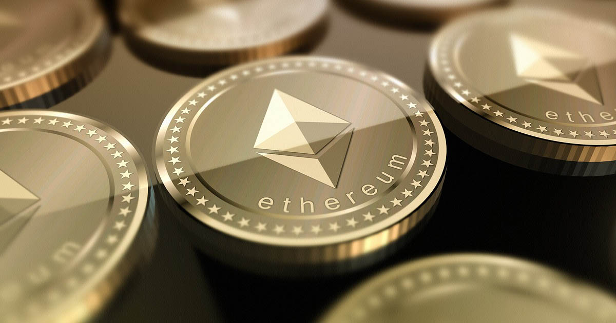 Key Adoption Pushes Ethereum (ETH) Price to Rise