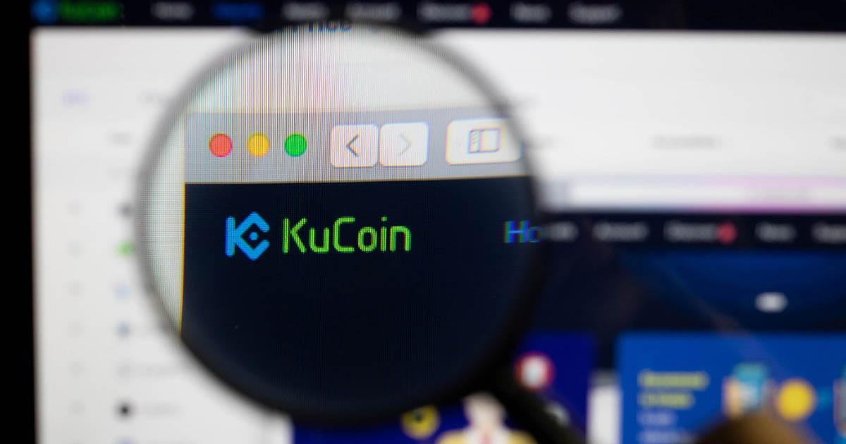 Binance Coin (BNB) Gets Listed on KuCoin Exchange