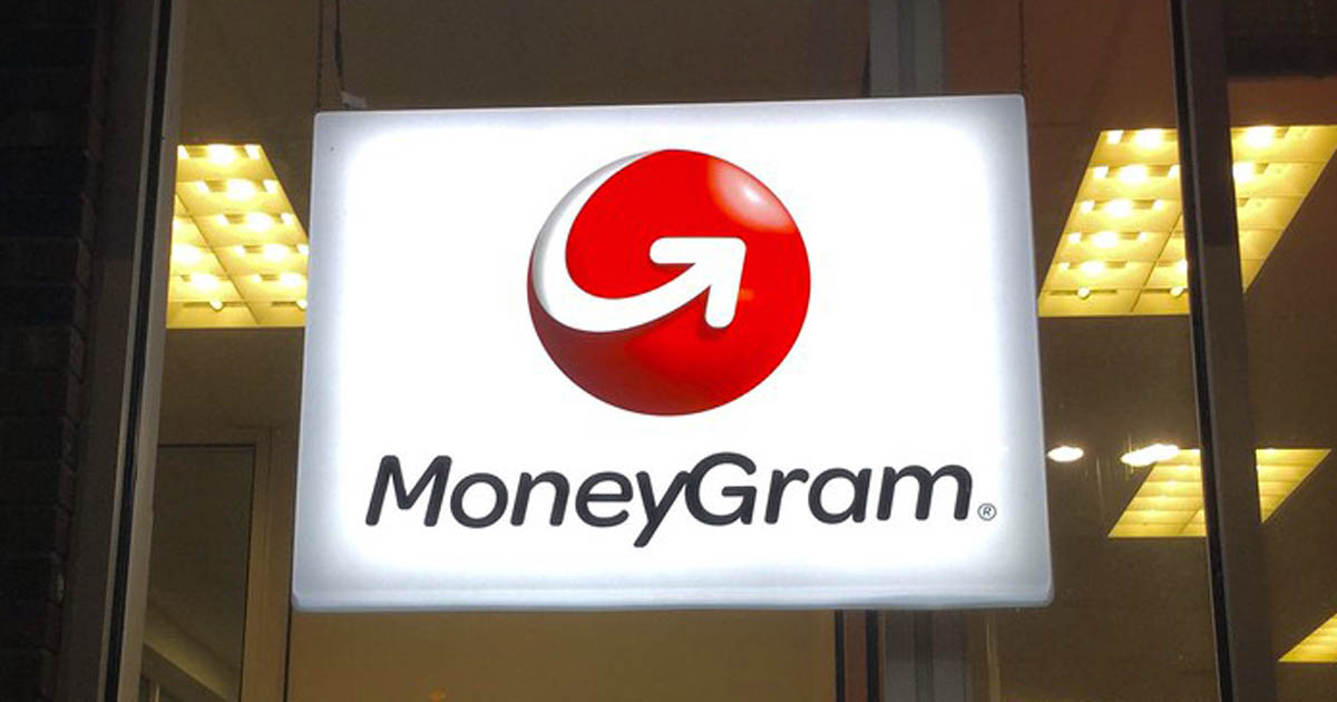 MoneyGram to Use Ripple Blockchain, XRP for Money Transfer