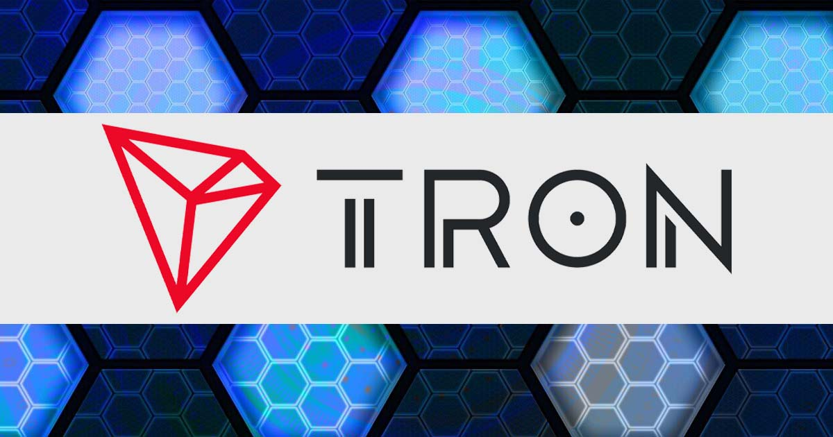 New TRON MainNet Upgrade Improves Privacy, Stability