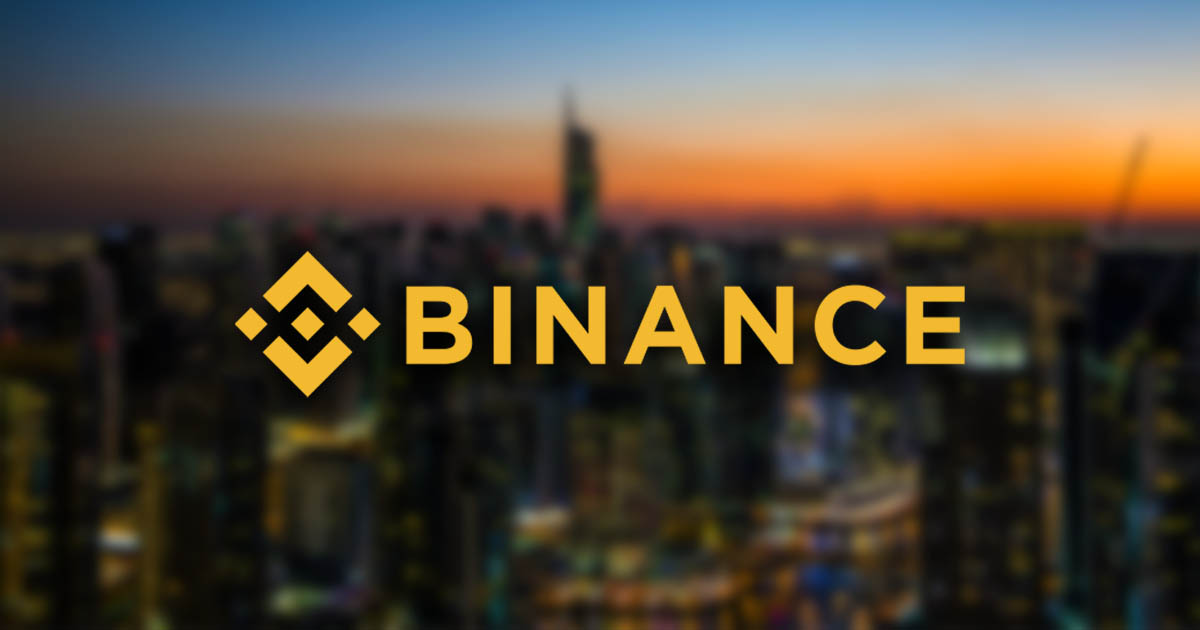 Is Binance Launching a Branch in South Korea?