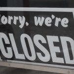 BitMarket Shutdown