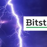 Bitstamp Lightning Network