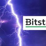 Bitstamp Lightning Network
