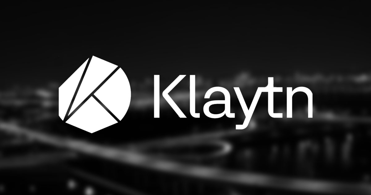 Klaytn Blockchain Is 15x Faster Than Ethereum, Kakao Says