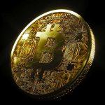 Bitcoin Max Keiser