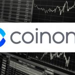 Coinone Exchange