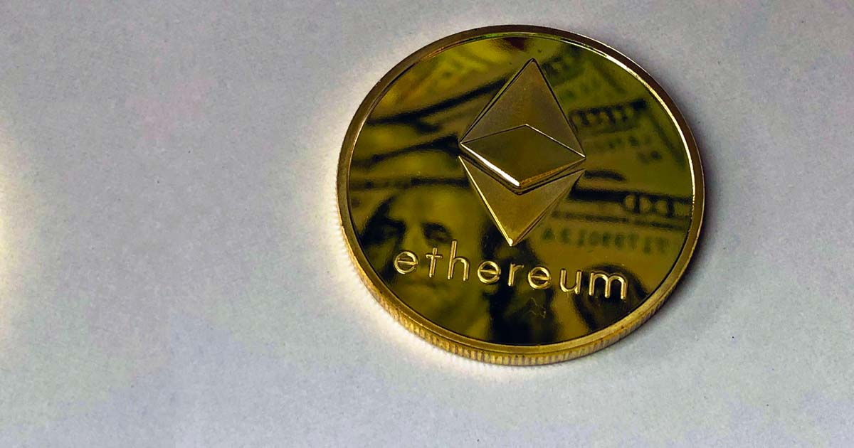 For How Long Will Ethereum (ETH) Trade Above $200?