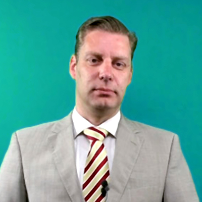 Hermann Koeckemann – The Crypto Market Analyst for CoinChoose.com