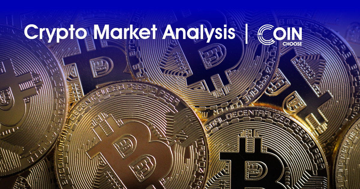 Bitcoin: Waiting for the Next Move | Week Commencing 9th September 2019
