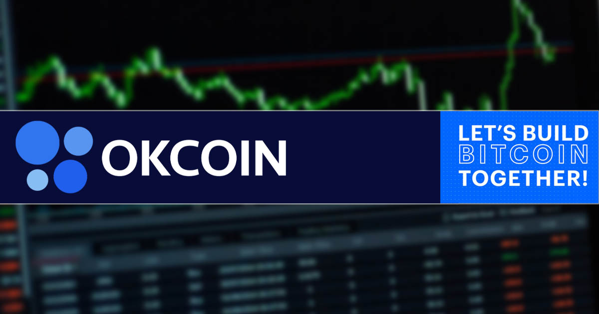 OKCoin Pledges up to 1,000 BTC to Bitcoin Developers