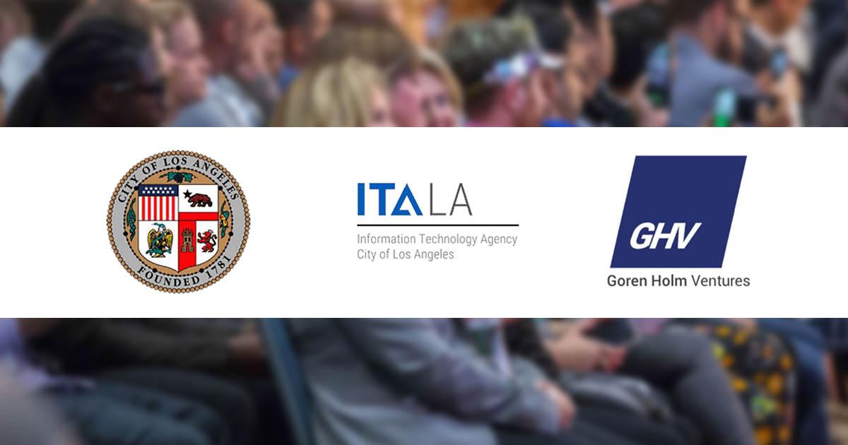 BlockTank LA Features Tim Draper and Judges from IBM, Google, Microsoft & Oracle
