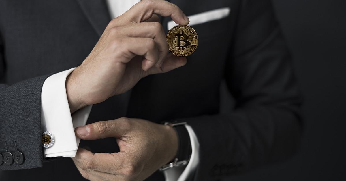 Michael Novogratz Launching a New Bitcoin Fund