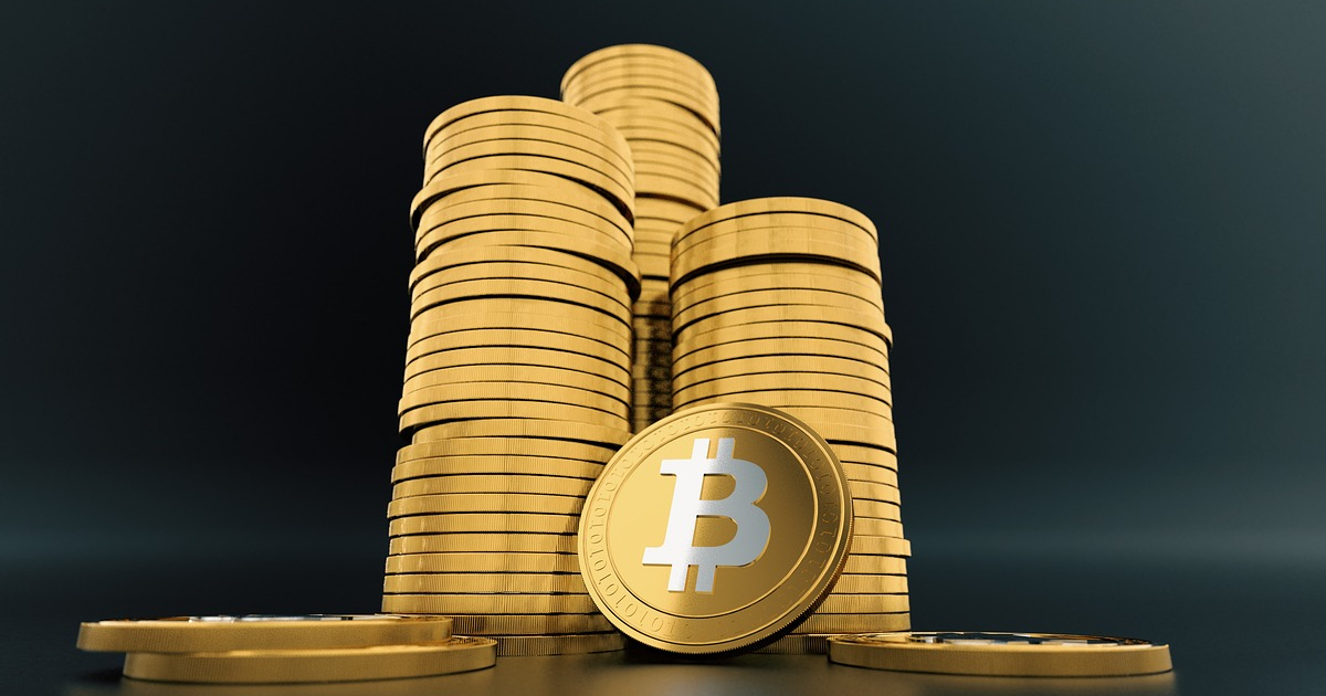 Best Cryptocurrencies to Mine in 2019 – 2020