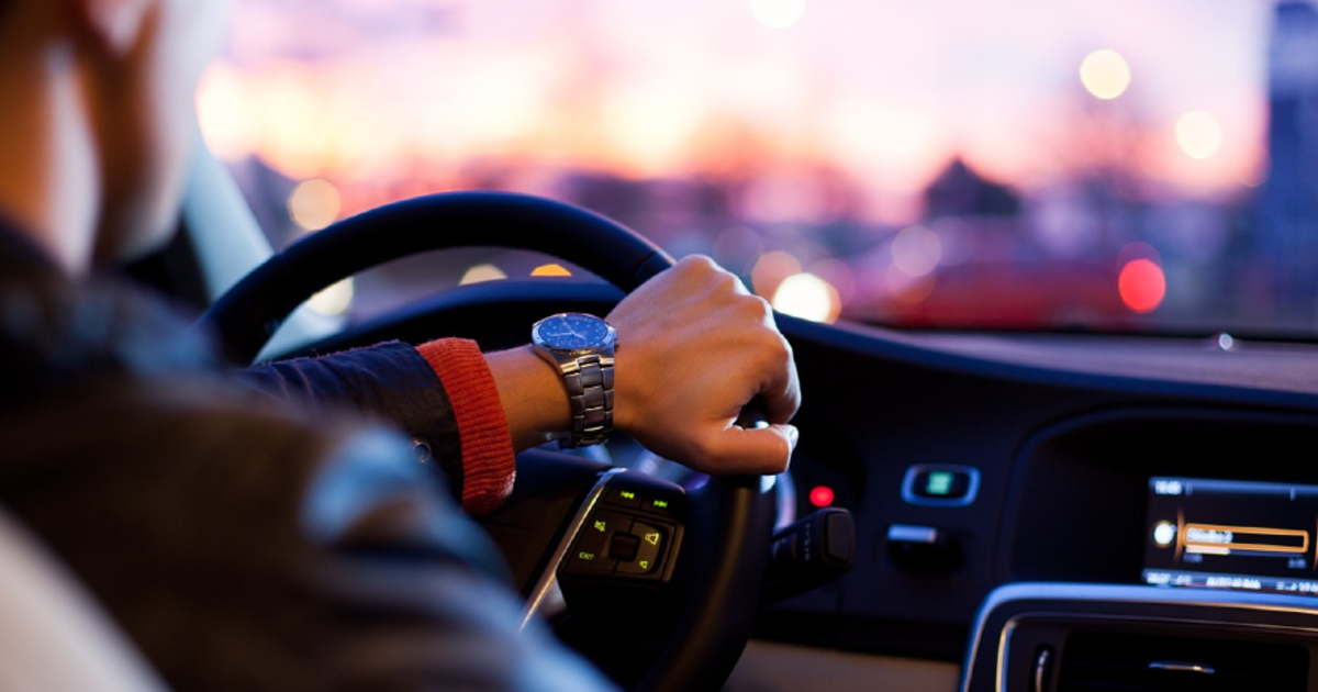 Bitcoin Hits the Road with Karma Automotive