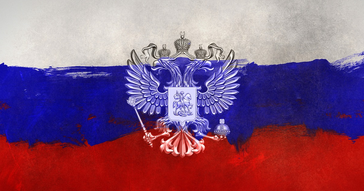 Russia Taking Baby Steps Towards Security Tokens