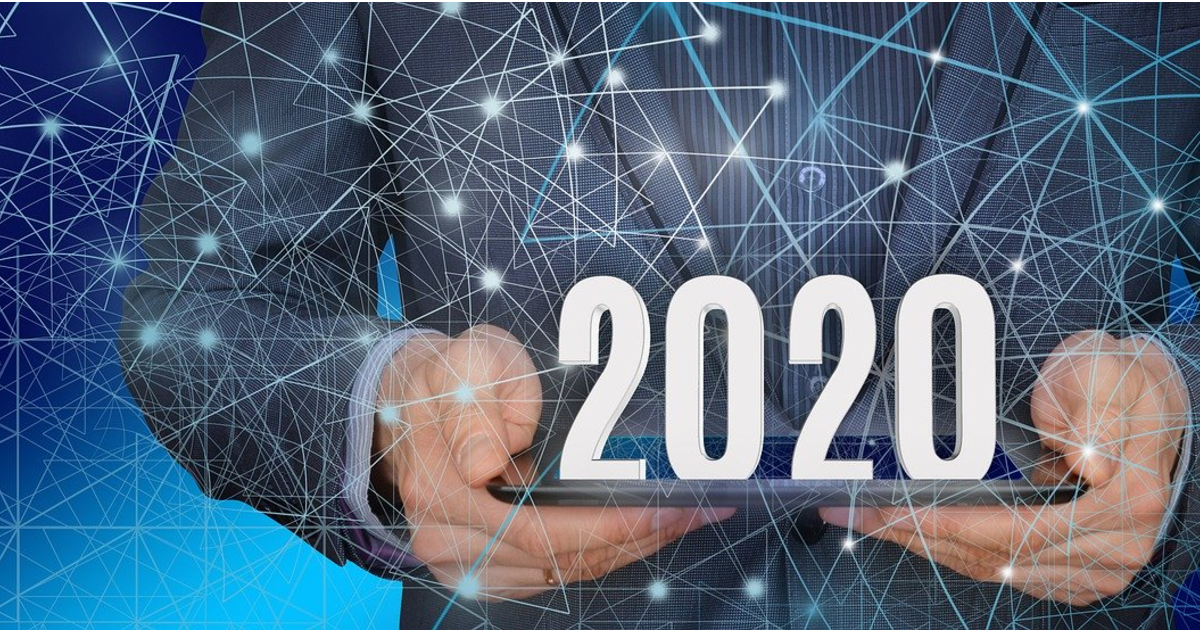 Mike Novogratz Predictions for BTC 2020