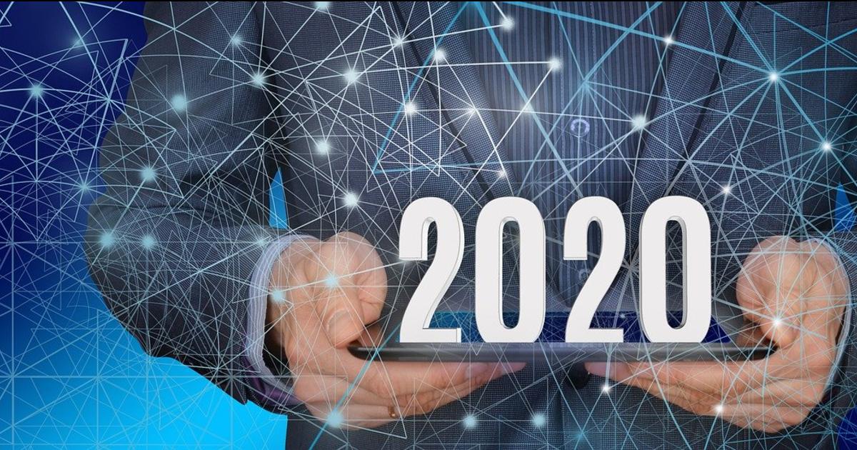 Mike Novogratz Predictions for BTC 2020