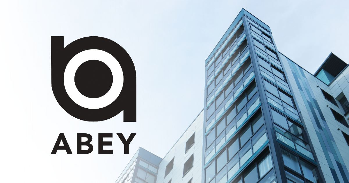 ABEY Wallet Now Available for Free Download